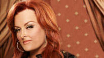 presale password for Wynonna & The Big Noise tickets in Glenside - PA (Keswick Theatre)