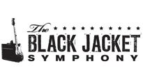 Black Jacket Symphony: Michael Jackson's Thriller
