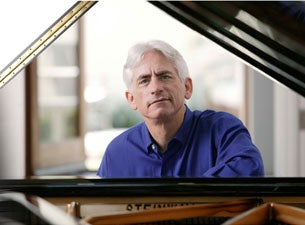 David Benoit Tickets