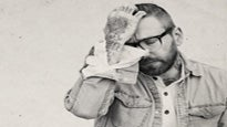 City and Colour presale code for concert tickets in Vancouver, BC (Queen Elizabeth Theatre)