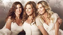 Wilson Phillips discount offer for event tickets in Englewood, NJ (Bergen Performing Arts Center)