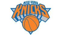 New York Knicks presale code for early tickets in New York