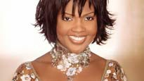 Cece Winans Tickets