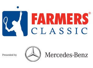 Farmers Classic Tickets
