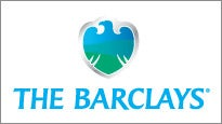 presale password for The Barclays tickets in Edison - NJ (THE BARCLAYS at Plainfield Country Club)