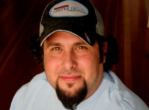 Steve Trevino
