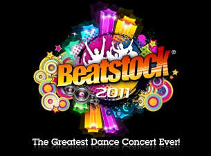 Beatstock Tickets
