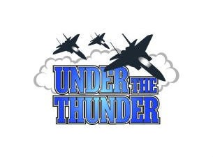 Under the Thunder Tickets