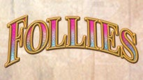 Follies discount offer for musical in New York, NY (Marquis Theatre)