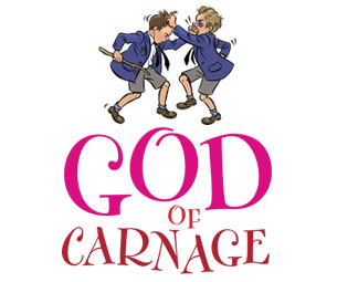 Walnut Street Theatre's God Of Carnage Tickets