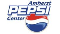 Amherst Pepsi Center