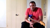 The Robert Cray Band presale passcode for early tickets in Hamilton