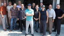 Los Lobos presale code for show tickets in Altoona, IA (The Meadows at Prairie Meadows)