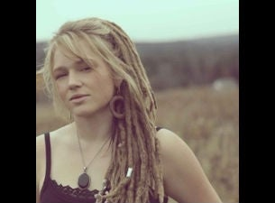 Crystal Bowersox Tickets