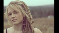 presale code for Crystal Bowersox tickets in Cambridge - MA (The Sinclair)