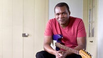 Robert Cray Band With Special Guest The Blind Boys Of Alabama pre-sale password for early tickets in Biloxi