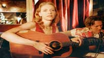 presale passcode for Gillian Welch tickets in San Antonio - TX (Charline McCombs Empire Theatre)