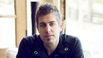 Jeremy Camp at Sovereign Performing Arts Center