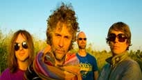 The Flaming Lips / Tame Impala pre-sale password for early tickets in New York