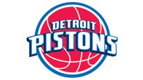 More Info AboutDetroit Pistons