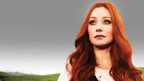 Tori Amos pre-sale code for concert tickets in Los Angeles, CA (Orpheum Theatre)