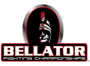 Bellator 228: Pitbull v. Archuleta