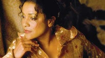 Kathleen Battle Tickets