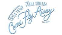 Come Fly Away (Touring) discount opportunity for performance tickets in Los Angeles, CA (Pantages Theatre)