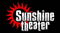 Sunshine Theater Tickets