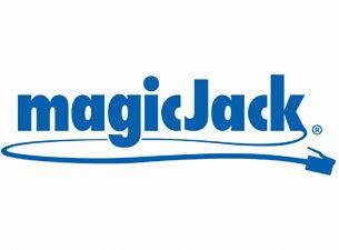 magicJackTickets