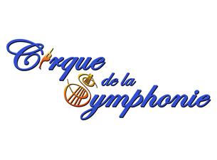 Holidays with Cirque de la Symphonie & the Nashville Symphony