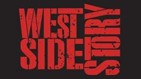 discount code for El Paso Opera presents West Side Story tickets in El Paso - TX (The Plaza Theatre Performing Arts Center)
