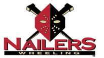 Wheeling Nailers Tickets