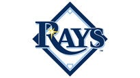 More Info AboutTampa Bay Rays