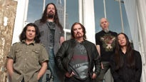 presale passcode for Dream Theater tickets in New York - NY (Beacon Theatre)