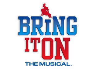 Bring It On: the Musical Tickets