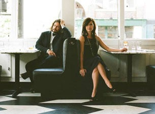 The Civil Wars Tickets
