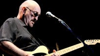 presale password for A Special Intimate Acoustic Evening With Dave Mason tickets in Collingswood - NJ (Scottish Rite Auditorium)