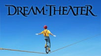 presale code for Dream Theater tickets in El Paso - TX (Abraham Chavez Theatre)