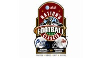 discount password for AT&T Nation's Football Classic tickets in Washington - DC (RFK Stadium)