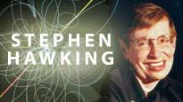 Stephen Hawking Tickets