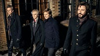 Duran Duran presale passcode for performance tickets in Memphis, TN (Live at the Garden - Memphis Botanic Garden)