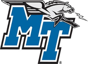 Middle Tennessee Blue Raiders Football Tickets