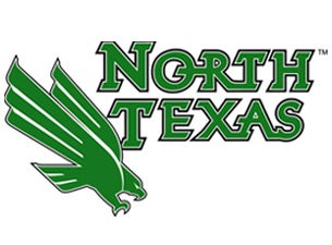 University of North Texas Mean Green Football Tickets