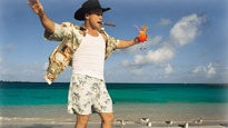 Rodney Carrington pre-sale code for show tickets in Newport, RI (Newport Yachting Center)