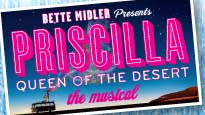 discount password for Priscilla - Queen of the Desert tickets in New York - NY (Palace Theatre New York)
