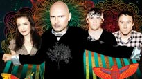 Smashing Pumpkins presale password for concert tickets in Oakland, CA (Fox Theater - Oakland)