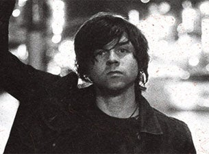 Ryan Adams & Band