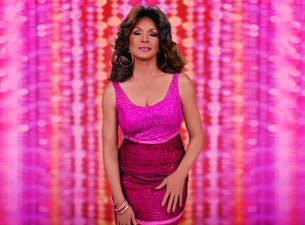 Freda Payne Tickets