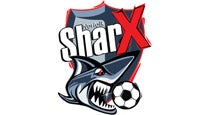 Norfolk Sharx discount opportunity for game tickets in Norfolk, VA (Scope)